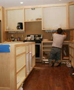 Image of Kitchen company southend, kitchen fitters essex
